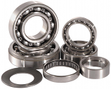 Hot Rods Transmission Bearing Kit