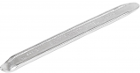 Motorsport Products Straight Tire Iron Lever