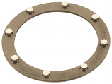 Alto Products Clutch Hub Liners With Rivet