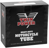 Twin Power Heavy-Duty Inner Tubes