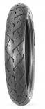 Avon Tyres AM18 Race Front Tire