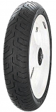 Avon Tyres AM22 Race Rear Tire