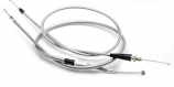 Motion Pro Universal Brake or Clutch Cable