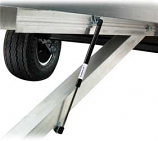 Caliber PRODUCTS Trailer Lift