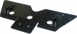 KFI Products Plow Mount