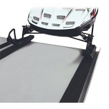 Caliber PRODUCTS Multi-Glides and Multi-Glides Wide Trailer Guide System  Double Sets