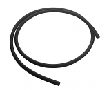 Goodridge 210 Black Braided Oil Hose