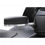 Rivco Products Passenger Armrests