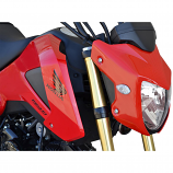 Hotbodies Racing Flush Mount Front Turn Signals