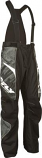 Fly Racing SNX Pro Insulated Pants