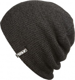 Fly Racing Supy-X Beanie