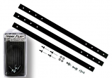 Proven Design Products Strap Kit for Universal Snow Flap