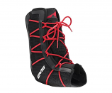 EVS AB06 Ankle Support
