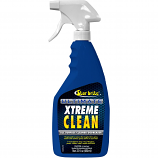 Star Brite Distributing Ultimate Xtreme Clean Cleaner and Degreaser