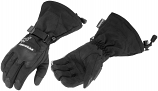 Firstgear Explorer Womens Gloves