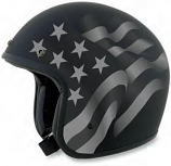 AFX FX-76 Freedom Helmets