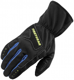 Firstgear Swagman Gloves