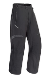 Fieldsheer Pinnacle Pants