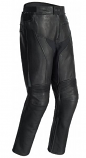 Tourmaster Element Cooling Leather Pants
