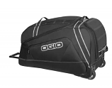 Ogio Big Mouth Rolling Luggage