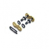 EK Chain Clip Connecting Link for 420 Sport Non O-Ring Chain