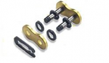 EK Chain Clip Connecting Link for 630 Sport Non O-Ring Chain