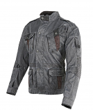 Speed & Strength Fame and Fortune Textile Jacket