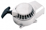 Outside Distributing Alloy Recoil / Pull Starter - MT-A1 2-Stroke Units