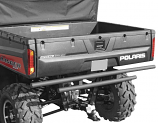KFI Products UTV Rear Double Tube Bumper
