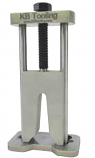 Woodys Track Clip Installation Tool