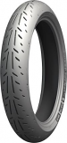 Michelin Power Supersport EVO Front Tires