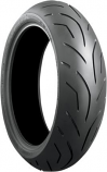 Bridgestone Battlax S20 EVO Ultra-High Performance Sport Radial Rear Tire