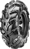 CST CU06 Wild Thang ATV/UTV Mud Rear Tire