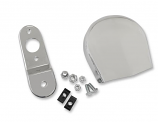 Drag Specialties Horn Cover Kit