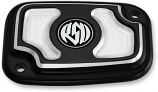 Roland Sands Clutch Master Cylinder Covers