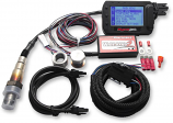 Dynojet Research Wide Band 2 Air/Fuel Ratio Monitor with POD-300 Di