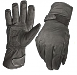 Highway 21 Granite Gloves