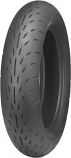 Shinko Stealth D Rear Tire