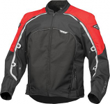 Fly Racing Butane 4 Jacket
