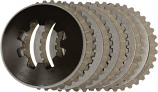 Energy One Performance Clutch Kits