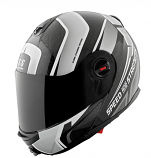 Speed & Strength SS1700 Lock & Load 2.0 Helmet