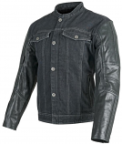 Speed & Strength Band of Bros. Jacket