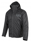 Speed & Strength We, The Fast Waterproof Shell Jacket