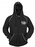 Speed & Strength We, The Fast Armored Hoody