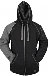 Speed & Strength United By Speed Armored Hoody