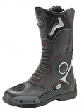 Joe Rocket Ballistic Touring Boots