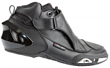 Joe Rocket Velocity V2X Casual Hybrid Racing Shoe