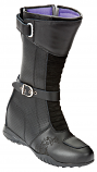 Joe Rocket Heart Breaker Womens Boots