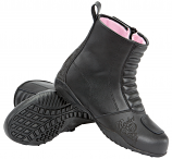 Joe Rocket Trixie Womens Boots