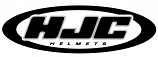 HJC Rear Vents for CL-17 Helmets